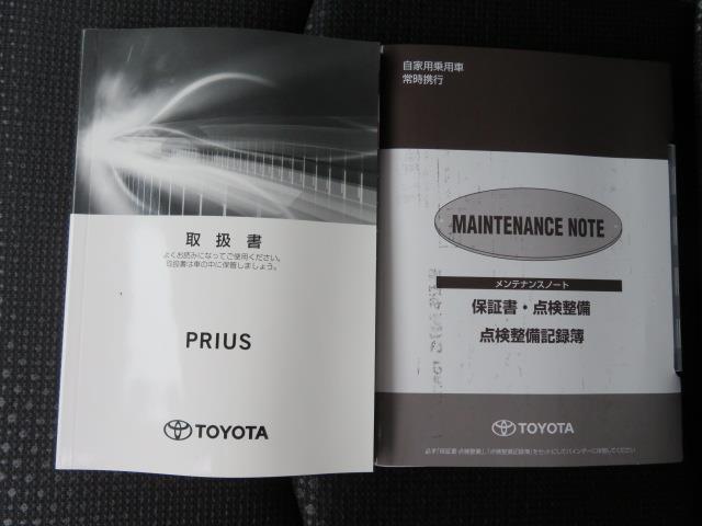 S フルセグ メモリーナビ DVD再生 ミュージックプレイヤー接続可 バックカメラ 衝突被害軽減システム ETC LEDヘッドランプ 記録簿 アイドリングストップ(35枚目)