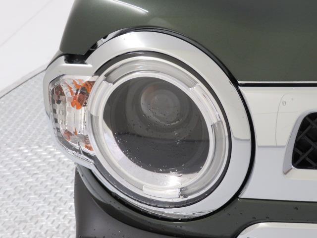 Jスタイル 衝突被害軽減システム LEDヘッドランプ 記録簿 アイドリングストップ(28枚目)