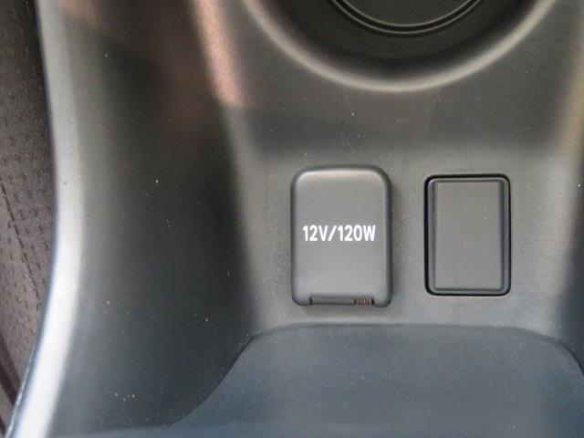 Sセーフティプラス フルセグ メモリーナビ DVD再生 ミュージックプレイヤー接続可 バックカメラ 衝突被害軽減システム ETC LEDヘッドランプ ワンオーナー 記録簿 アイドリングストップ(30枚目)