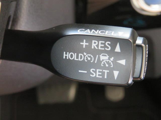 Sセーフティプラス フルセグ メモリーナビ DVD再生 ミュージックプレイヤー接続可 バックカメラ 衝突被害軽減システム ETC LEDヘッドランプ ワンオーナー 記録簿 アイドリングストップ(32枚目)