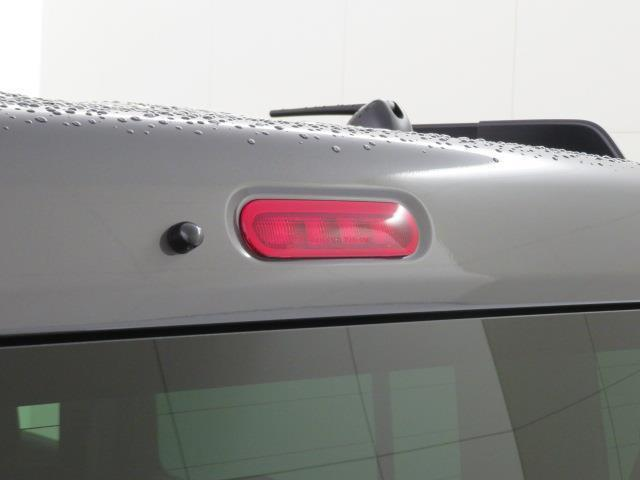 Jスタイルターボ 衝突被害軽減システム LEDヘッドランプ 記録簿 アイドリングストップ(16枚目)