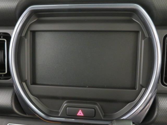 Jスタイルターボ 衝突被害軽減システム LEDヘッドランプ 記録簿 アイドリングストップ(31枚目)