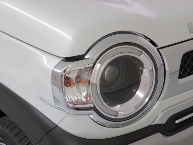 Jスタイル 衝突被害軽減システム LEDヘッドランプ 記録簿 アイドリングストップ(22枚目)