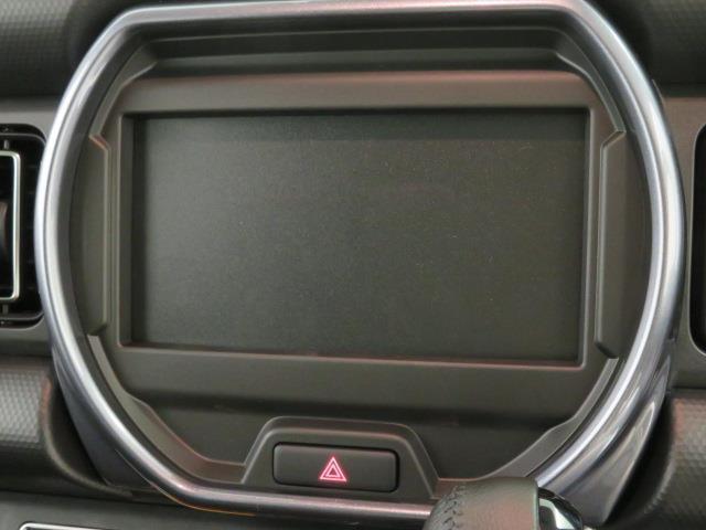 Jスタイル 衝突被害軽減システム LEDヘッドランプ 記録簿 アイドリングストップ(31枚目)