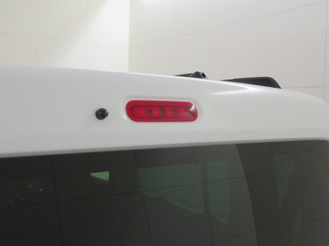 Jスタイル 衝突被害軽減システム LEDヘッドランプ 記録簿 アイドリングストップ(20枚目)