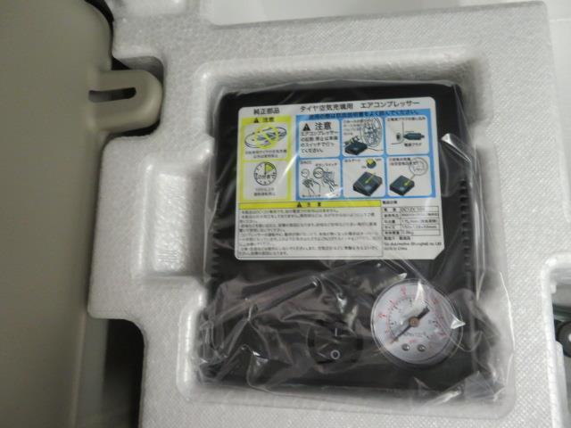 X バックカメラ 衝突被害軽減システム LEDヘッドランプ 記録簿 アイドリングストップ(12枚目)