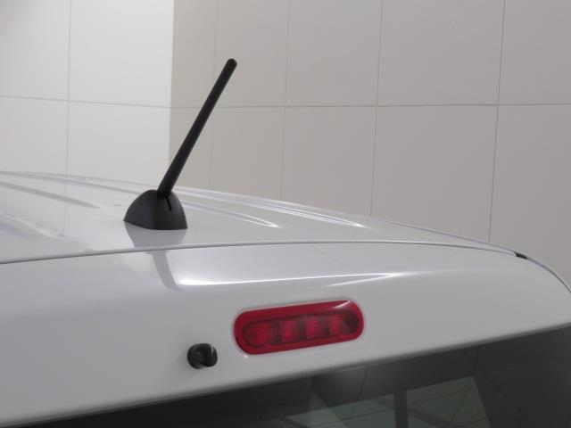 X バックカメラ 衝突被害軽減システム LEDヘッドランプ 記録簿 アイドリングストップ(20枚目)