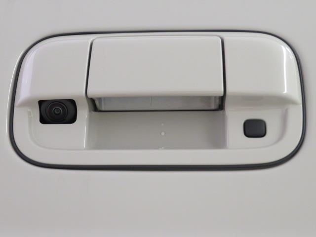 X バックカメラ 衝突被害軽減システム LEDヘッドランプ 記録簿 アイドリングストップ(27枚目)