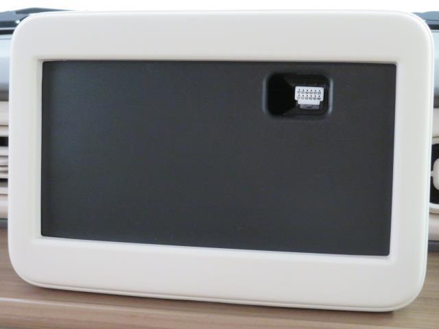 X バックカメラ 衝突被害軽減システム LEDヘッドランプ 記録簿 アイドリングストップ(29枚目)