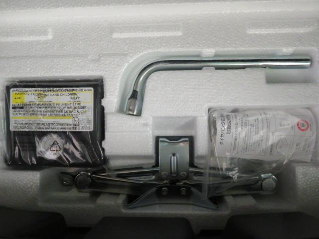 Jスタイルターボ 衝突被害軽減システム LEDヘッドランプ 記録簿 アイドリングストップ(12枚目)