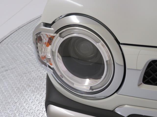 Jスタイルターボ 衝突被害軽減システム LEDヘッドランプ 記録簿 アイドリングストップ(17枚目)