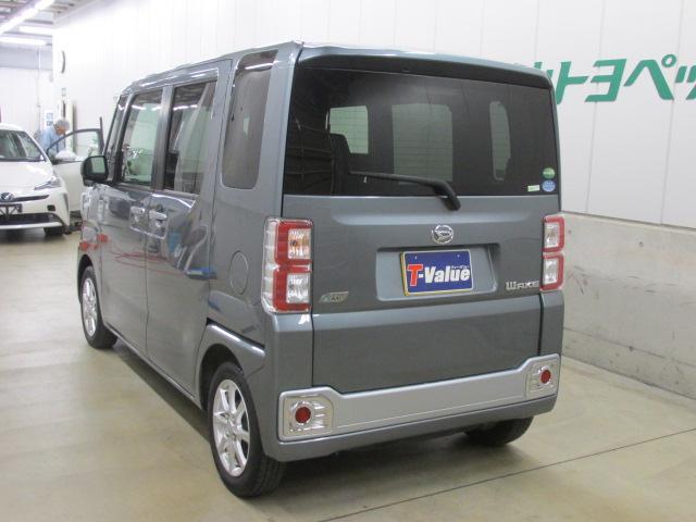 このお車については、Mステージ岡山・TEL0120-560567までお問い合わせください。