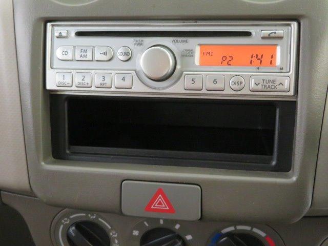 アルト誕生30年記念車 5速 ロングラン保証(12枚目)