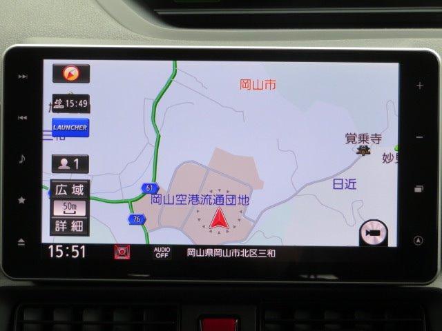 X ドライブレコーダー(10枚目)