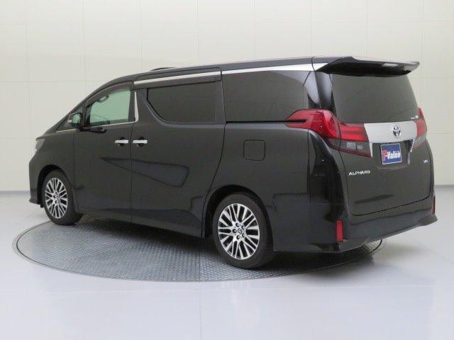 トヨタ認定検査員のチェックした車両検査証明書付き!だれでも分かりやすい安心のトヨタU−Car!