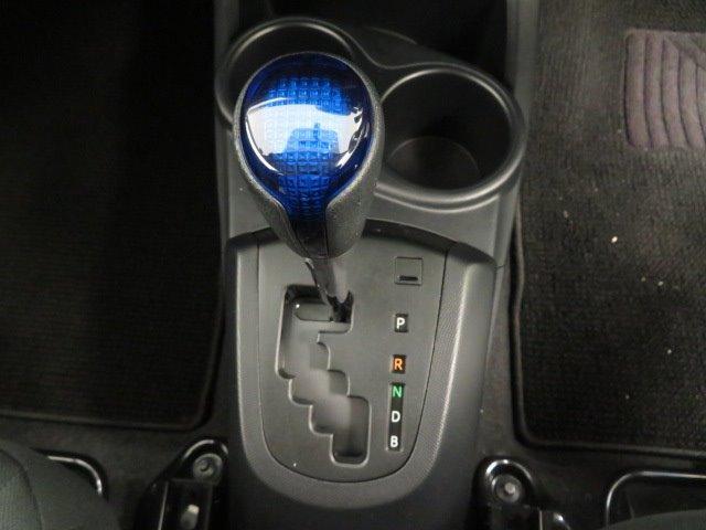 S トヨペット社用車 8インチナビ Bカメラ フルセグ(17枚目)