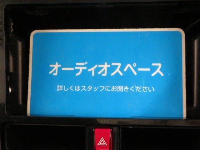 Gターボ SAII(15枚目)
