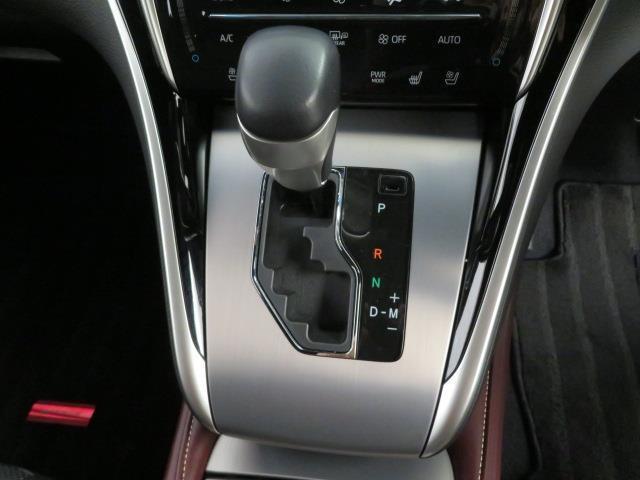 プレミアム メタル アンド レザーパッケージ ワンオーナー メモリーナビ フルセグ Bluetooth シートヒーター LED 安全装置(11枚目)