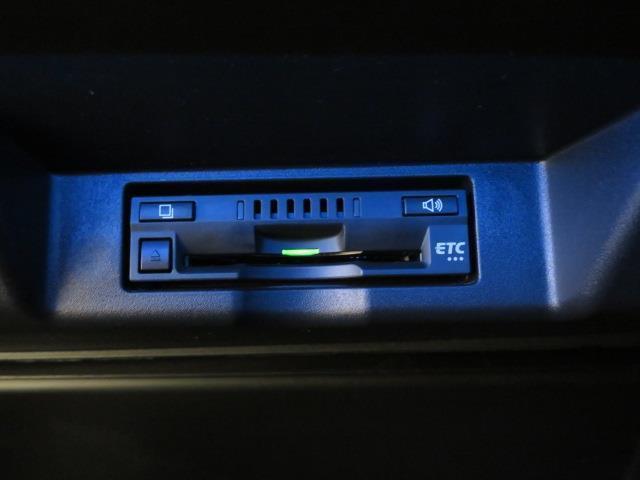 プレミアム メタル アンド レザーパッケージ ワンオーナー メモリーナビ フルセグ Bluetooth シートヒーター LED 安全装置(19枚目)