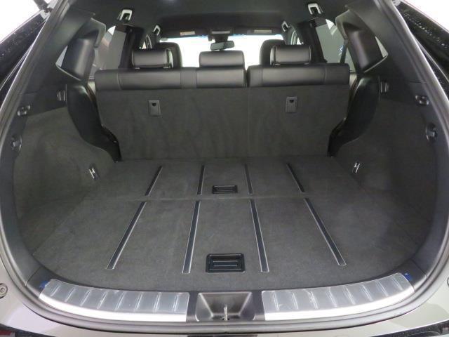 プレミアム メタル アンド レザーパッケージ ワンオーナー メモリーナビ フルセグ Bluetooth シートヒーター LED 安全装置(20枚目)