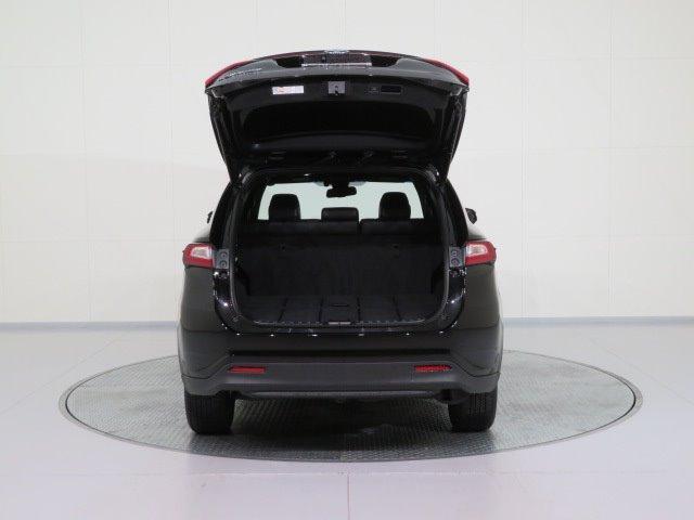 プレミアム メタル アンド レザーパッケージ ワンオーナー メモリーナビ フルセグ Bluetooth シートヒーター LED 安全装置(21枚目)
