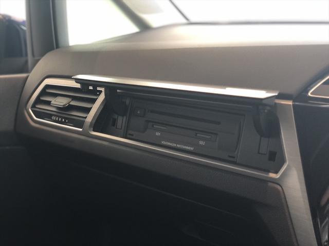 TDI コンフォートライン リアエンターテイメント 9.2インチナビゲーション LEDヘドライト バックカメラ アダプティブクルーズコントロール USBポート 衝突軽減ブレーキ オートエアコン アイドリングストップ ワンオーナー(14枚目)