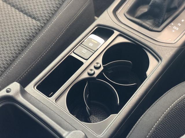 TDI コンフォートライン リアエンターテイメント 9.2インチナビゲーション LEDヘドライト バックカメラ アダプティブクルーズコントロール USBポート 衝突軽減ブレーキ オートエアコン アイドリングストップ ワンオーナー(15枚目)