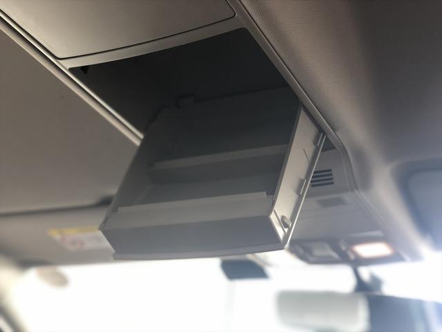 TDI コンフォートライン リアエンターテイメント 9.2インチナビゲーション LEDヘドライト バックカメラ アダプティブクルーズコントロール USBポート 衝突軽減ブレーキ オートエアコン アイドリングストップ ワンオーナー(20枚目)