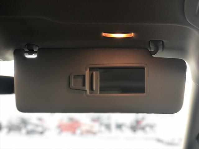 TDI コンフォートライン リアエンターテイメント 9.2インチナビゲーション LEDヘドライト バックカメラ アダプティブクルーズコントロール USBポート 衝突軽減ブレーキ オートエアコン アイドリングストップ ワンオーナー(33枚目)