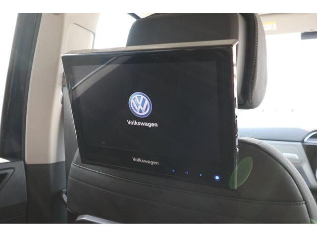 TDI コンフォートライン リアエンターテイメント 9.2インチナビゲーション LEDヘドライト バックカメラ アダプティブクルーズコントロール USBポート 衝突軽減ブレーキ オートエアコン アイドリングストップ ワンオーナー(49枚目)