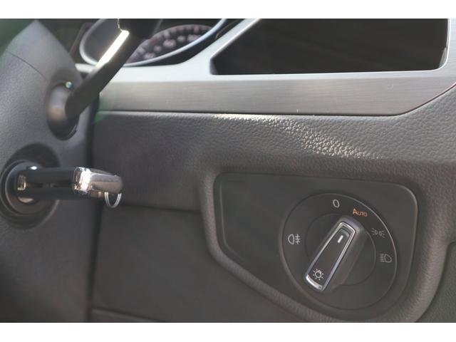 TDI コンフォートライン リアエンターテイメント 9.2インチナビゲーション LEDヘドライト バックカメラ アダプティブクルーズコントロール USBポート 衝突軽減ブレーキ オートエアコン アイドリングストップ ワンオーナー(56枚目)