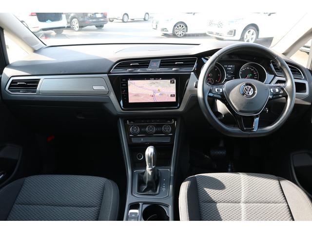 TDI コンフォートライン リアエンターテイメント 9.2インチナビゲーション LEDヘドライト バックカメラ アダプティブクルーズコントロール USBポート 衝突軽減ブレーキ オートエアコン アイドリングストップ ワンオーナー(57枚目)