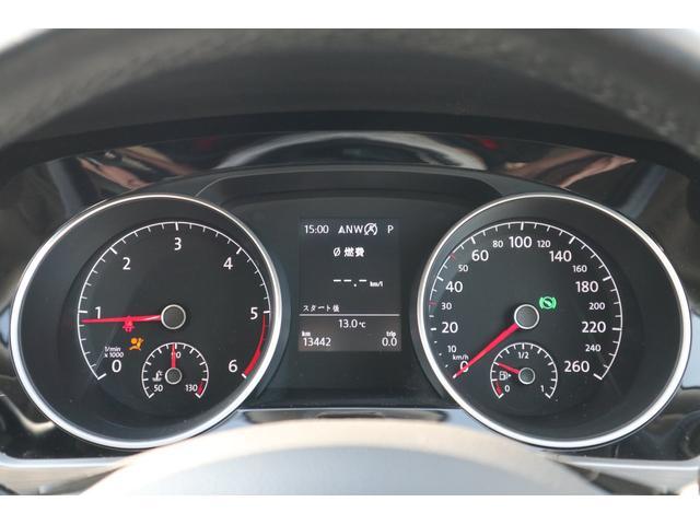 TDI コンフォートライン リアエンターテイメント 9.2インチナビゲーション LEDヘドライト バックカメラ アダプティブクルーズコントロール USBポート 衝突軽減ブレーキ オートエアコン アイドリングストップ ワンオーナー(59枚目)