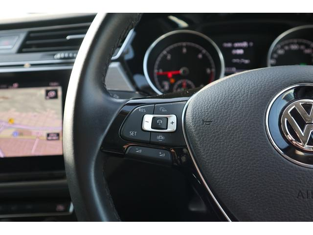TDI コンフォートライン リアエンターテイメント 9.2インチナビゲーション LEDヘドライト バックカメラ アダプティブクルーズコントロール USBポート 衝突軽減ブレーキ オートエアコン アイドリングストップ ワンオーナー(61枚目)