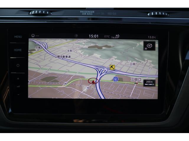 TDI コンフォートライン リアエンターテイメント 9.2インチナビゲーション LEDヘドライト バックカメラ アダプティブクルーズコントロール USBポート 衝突軽減ブレーキ オートエアコン アイドリングストップ ワンオーナー(69枚目)