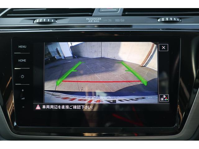 TDI コンフォートライン リアエンターテイメント 9.2インチナビゲーション LEDヘドライト バックカメラ アダプティブクルーズコントロール USBポート 衝突軽減ブレーキ オートエアコン アイドリングストップ ワンオーナー(70枚目)