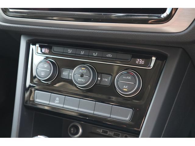 TDI コンフォートライン リアエンターテイメント 9.2インチナビゲーション LEDヘドライト バックカメラ アダプティブクルーズコントロール USBポート 衝突軽減ブレーキ オートエアコン アイドリングストップ ワンオーナー(72枚目)