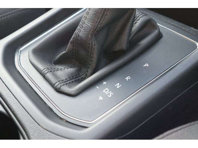 TDI コンフォートライン リアエンターテイメント 9.2インチナビゲーション LEDヘドライト バックカメラ アダプティブクルーズコントロール USBポート 衝突軽減ブレーキ オートエアコン アイドリングストップ ワンオーナー(75枚目)