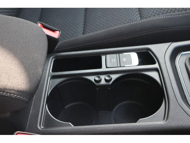 TDI コンフォートライン リアエンターテイメント 9.2インチナビゲーション LEDヘドライト バックカメラ アダプティブクルーズコントロール USBポート 衝突軽減ブレーキ オートエアコン アイドリングストップ ワンオーナー(76枚目)