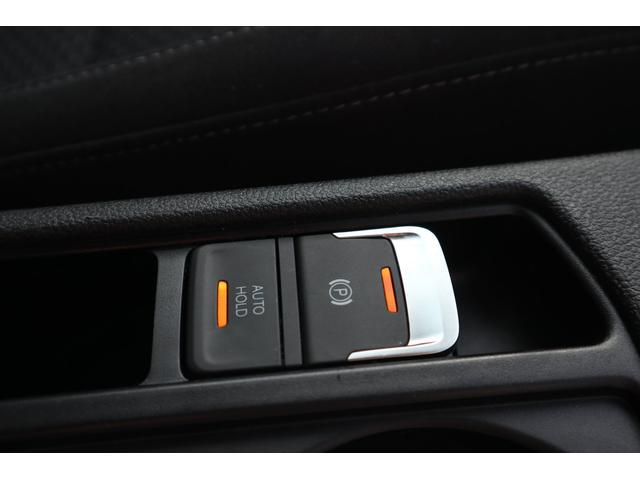 TDI コンフォートライン リアエンターテイメント 9.2インチナビゲーション LEDヘドライト バックカメラ アダプティブクルーズコントロール USBポート 衝突軽減ブレーキ オートエアコン アイドリングストップ ワンオーナー(77枚目)