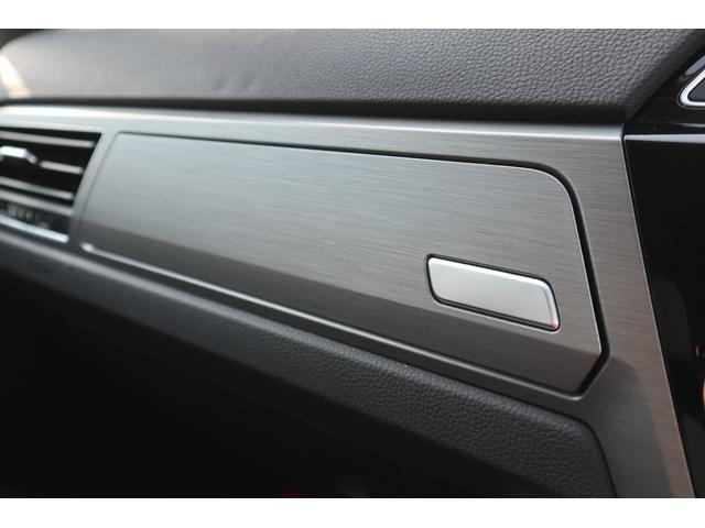 TDI コンフォートライン リアエンターテイメント 9.2インチナビゲーション LEDヘドライト バックカメラ アダプティブクルーズコントロール USBポート 衝突軽減ブレーキ オートエアコン アイドリングストップ ワンオーナー(78枚目)