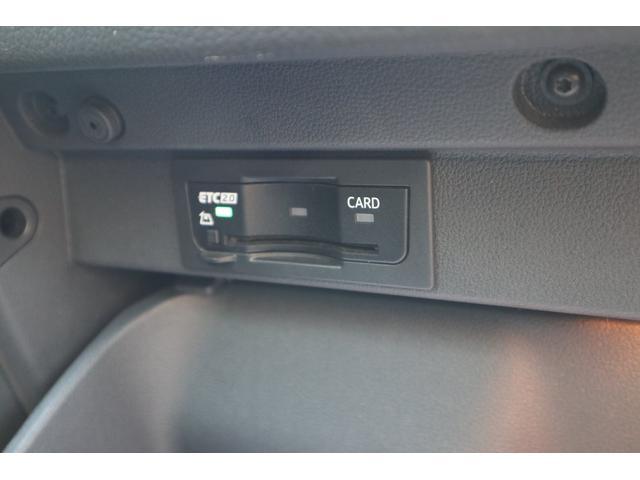 TDI コンフォートライン リアエンターテイメント 9.2インチナビゲーション LEDヘドライト バックカメラ アダプティブクルーズコントロール USBポート 衝突軽減ブレーキ オートエアコン アイドリングストップ ワンオーナー(80枚目)
