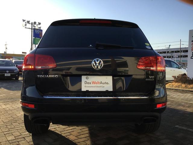 V6 BMT 認定中古車 サラウンドビューカメラ 保証付(9枚目)