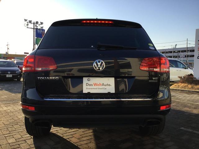 V6 BMT 認定中古車 サラウンドビューカメラ 保証付(11枚目)