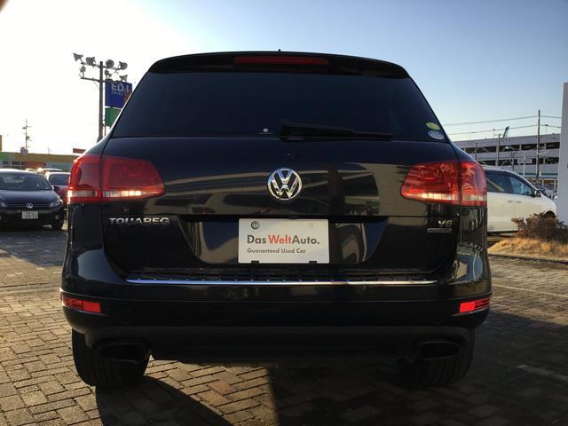V6 BMT 認定中古車 サラウンドビューカメラ 保証付(12枚目)