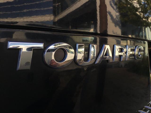 V6 BMT 認定中古車 サラウンドビューカメラ 保証付(13枚目)