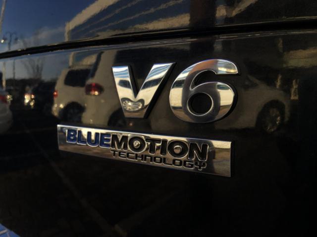 V6 BMT 認定中古車 サラウンドビューカメラ 保証付(14枚目)