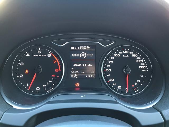 スポーツバック1.4T 認定中古車 コンビニエンスP 保証付(17枚目)