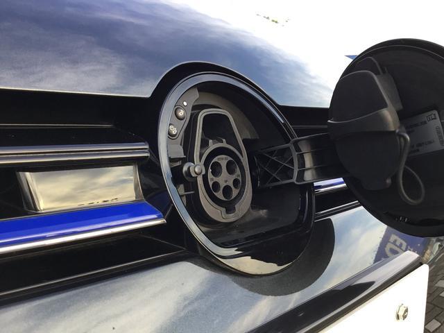 1.Audi正規輸入車である事。2.新車登録時からの正規メンテナンスノート(整備記録)がある事。3.初年度登録日から10年以内である事。4.走行距離10万km以下である事。5.修復歴車、改造車でない事
