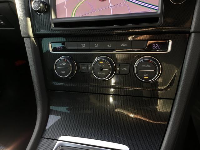 Audi正規ディーラーは全国に約120店舗ございます。アフターサービス・保証も最寄りの正規ディーラーで全国均一・高品質のサービスでの実施が可能です。ご購入後も快適なカーライフをお約束いたします。